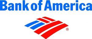 用Bank of America Debit卡在中国取人民币